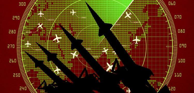 Σε ύψιστο συναγερμό το Ισραήλ: Προετοιμάζονται για «σκληρά» αντίποινα από την Τεχεράνη – Αυτό είναι το πανίσχυρο πυραυλικό οπλοστάσιο του Ιράν
