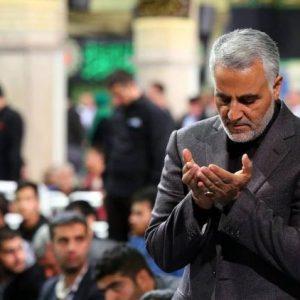 Δολοφονία Σουλεϊμανί: Κλιμακώνεται η ένταση μεταξύ ΗΠΑ – Ιράν