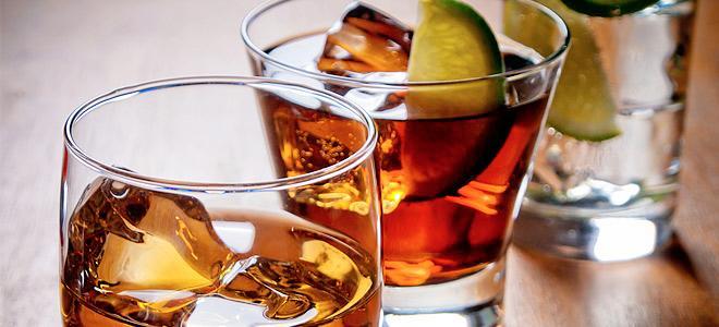 Μετά τον αντικαπνιστικό έρχεται ποταπαγόρευση: Μπαίνει φρένο στο αλκοόλ