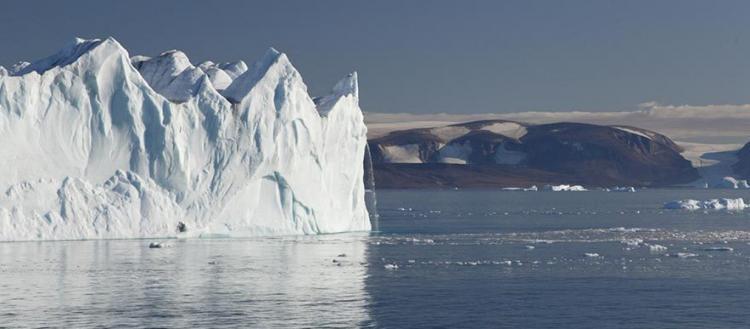 Ανταρκτική: Επιστήμονες ανακάλυψαν το βαθύτερο σημείο της Γης