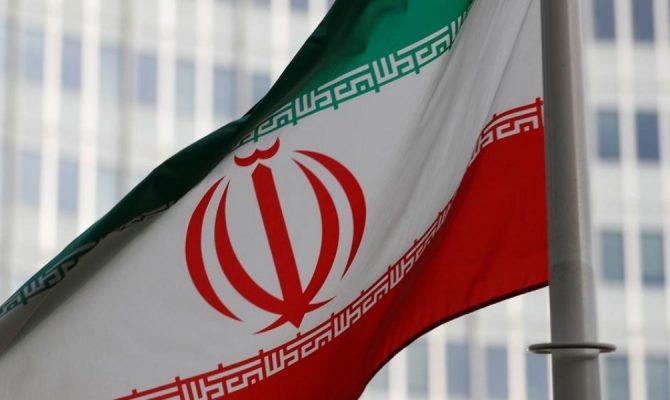 Απάντηση Ιράν σε Ντ.Τραμπ: «Είσαι το ίδιο με τον Χίτλερ και το ISIS – Ένας τρομοκράτης με κοστούμι»