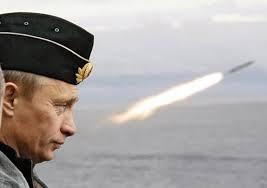 Νέα Κρίση Των Πυραύλων Της Κούβας Ο Πούτιν Τοποθέτησε S-400 Στην Κούβα ΣΟΚ Στις ΗΠΑ!