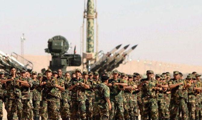 Αφού έχουμε τόσες Αμερικανικές βάσεις να μας προστατέψουν , τι τα θέλουμε τα F-35 και τα 1.200 θωρακισμένα M1117 ; ΑΠΟΚΑΛΥΨΗ ΣΟΚ !!