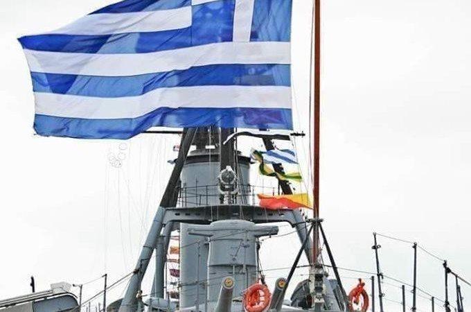 Η τουρκία μετά με την ΑΟΖ που υπέγραψε με την Λιβύη, ετοιμάζεται να  ανακηρύξει τεράστια ανθρωπιστική ζώνη ασφαλείας σε όλα τα Ελληνικά νησιά που βλέπουν τα Μικρασιατικά παράλια; Ο λόγος προφανής.