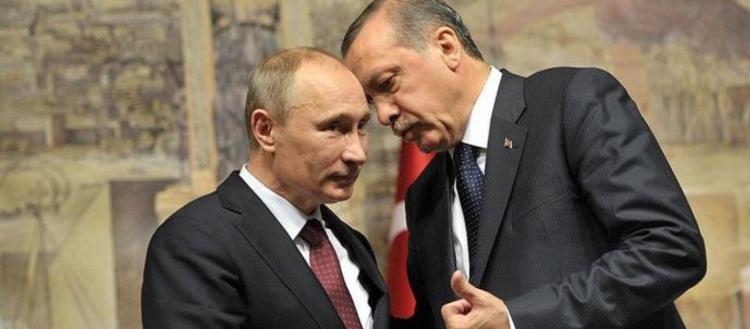 Η Άγκυρα απειλεί Μόσχα-Δαμασκό για την Ιντλίμπ: «Θα τιμωρηθείτε αυστηρά – Επιστρέψτε στις προηγούμενες θέσεις σας»!
