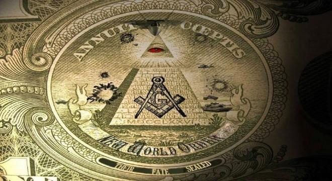 Οι Illuminati κάνουν την τελική τους κίνηση: Ο καθένας πρέπει να προετοιμαστεί για αυτό – Η άνοδος του θηρίου
