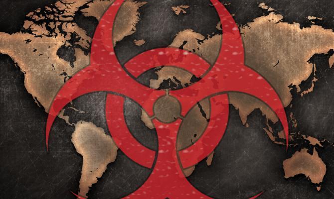 Συμβάν 201: Τι συζητούσαν οι παγκόσμιες ελίτ λίγους μήνες πριν το ξέσπασμα της επιδημίας του κοροναϊού