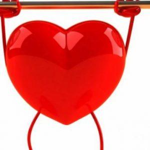 Αυτή είναι η βιταμίνη «ασπίδα» για την καρδιά