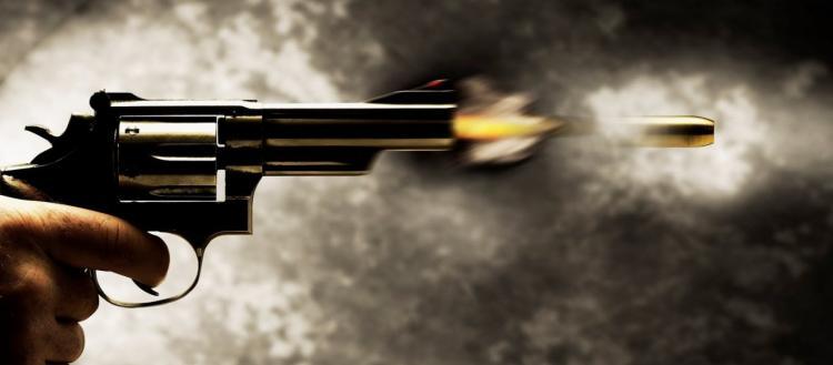 Αλωνίζουν οι Αλβανοί κακοποιοί: Βροχή πυροβολισμών με την αστυνομία και δύο τραυματίες στην Κόρινθο