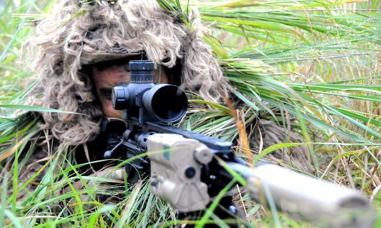 ΕΚΤΑΚΤΟ :Κηρύσσουμε τον Πόλεμο στους «Γκρίζους Λύκους» . Θα τους κυνηγήσουμε μέσα στην Τουρκία .