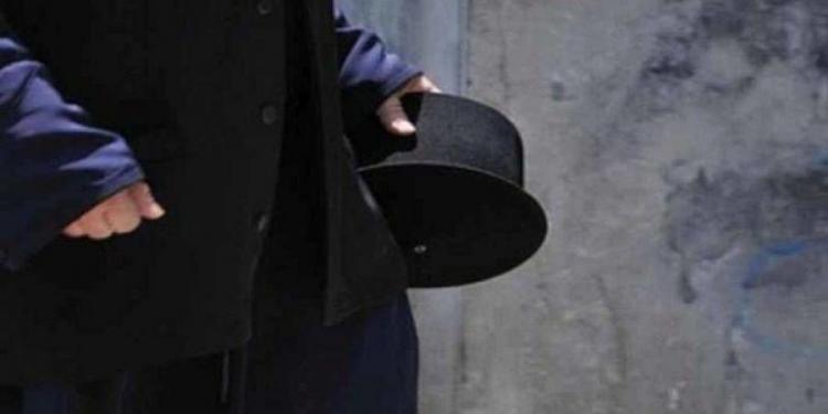 Εύβοια: Συνελήφθη ιερέας που κοινωνούσε πιστούς