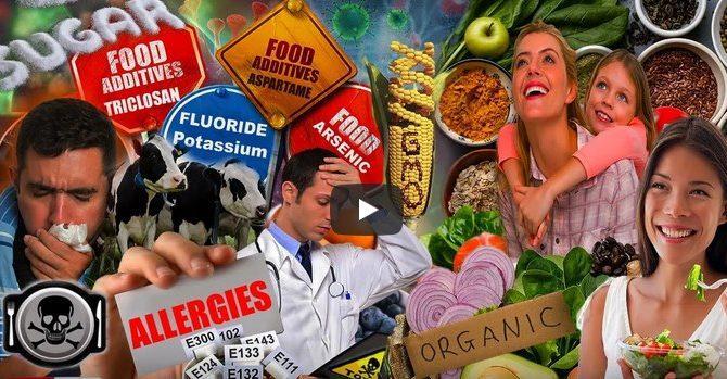 Κορωνοϊός, Συμβάν 201, Πανδημία, Γουχάν, Βιολογικός πόλεμος, Έλεγχος, Εμβόλιο