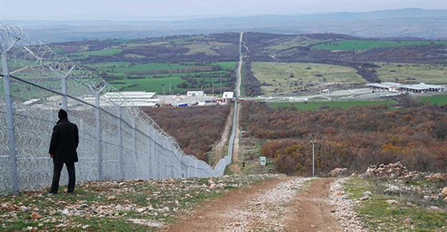 Αποκαλύπτουμε. Προβοκάτσια ολικής. Λήσταρχοι στα Τουρκοβουλγαρικά σύνορα οι δράστες ξυλοδαρμού και ίσως , θανάτωσης προσφύγων.