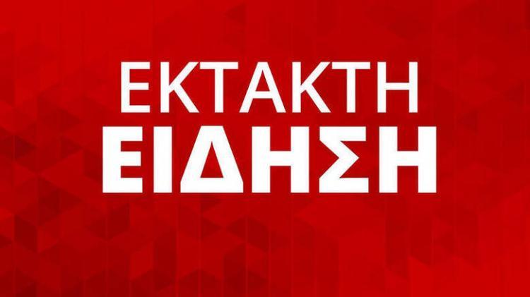 Επτά νέα κρούσματα και έκτακτα μέτρα στην Ελλάδα