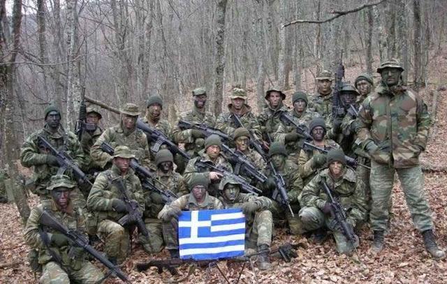 Τι δεν καταλαβαίνετε ωρέ Έλληνες ; Η Κυβέρνηση της «κοινής γνώμης»οδηγεί τις εξελίξεις . Είχαμε προειδοποιήσει !