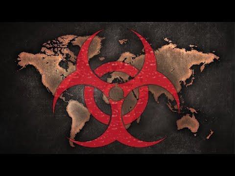 Τι συζητούσαν οι παγκόσμιες ελίτ μόλις λίγους μήνες πριν το ξέσπασμα της επιδημίας κοροναϊού (βίντεο)