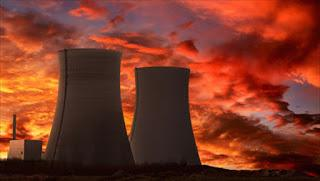 Μήπως υπάρχουν ομοιότητες Κορονοϊου και ραδιενεργειας;;; Η Ελληνική Επιτροπή Ατομικής Ενέργειας (ΕΕΑΕ) τι έχει να μας πει;;;;