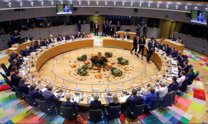 Θα φύγει η Ιταλία απο το Ευρώ; Τελεσίγραφο 10 ημερών στην Ευρωζώνη