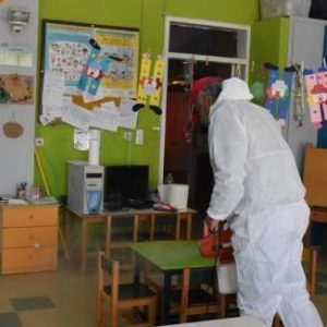 Κορονοϊός: Ποια σχολεία θα μείνουν κλειστά – Ολόκληρη η λίστα