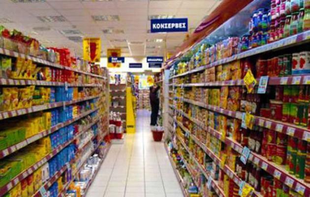 ΕΦΕΤ: Τι συμβαίνει με τρόφιμα και κοροναϊό – Υπάρχει κίνδυνος μετάδοσης;