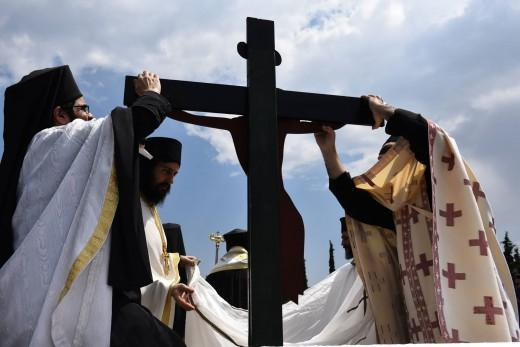 ΈΚΤΑΚΤΟ :Εκλογές το Μάρτιο του 2021 και Οικουμενική κυβέρνηση. Οι Χριστιανοί ρίχνουν την Κυβέρνηση. Δείτε γκάλοπ έκπληξη !
