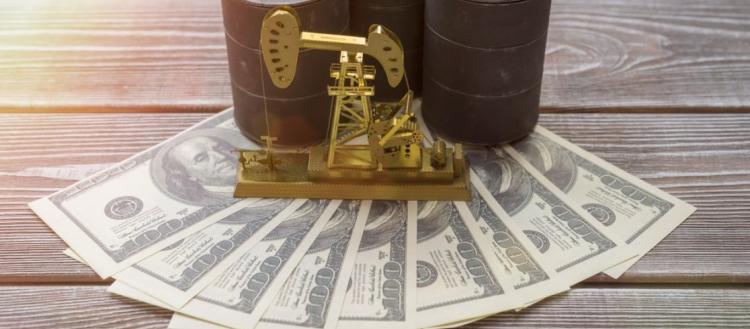 Συνεχίζεται η κατάρρευση του πετρελαίου και πλέον απειλούνται οι… τράπεζες: «Έχουν δανείσει τις πετρελαϊκές»!