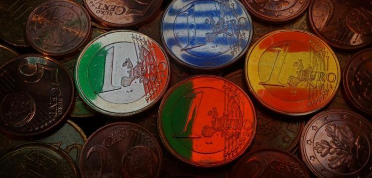 Αποχώρηση της Ιταλίας ή Διάσπαση της Ε.Ε;