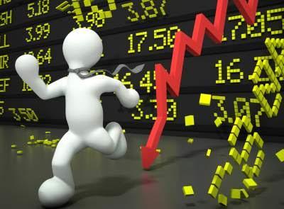 Επικεφαλής ΔΝΤ: «Η οικονομική κρίση λόγω του κορωνοϊού θα είναι χειρότερη από τη Μεγάλη Ύφεση του 1930»