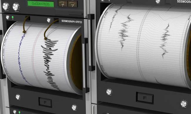 Σεισμός νοτιοανατολικά της Σαντορίνης τα ξημερώματα./Κέρκυρα: 53χρονος πέθανε από κορονοϊό, λέει ο Αϊβατίδης./Το ξέρατε ότι η Ελλάδα έχει και έρημο; Δείτε που βρίσκεται (ΒΙΝΤΕΟ)