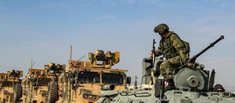 RT: Δύσκολα τα πράγματα για την οικονομία της Τουρκίας – Δεν θα αντέξει για πολύ ακόμα στη Λιβύη