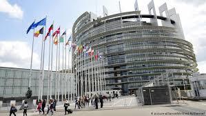 Ευρωπαϊκό Κοινοβούλιο  Αναφορές για Covid-19