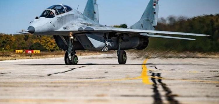 """Ρώσοι πιλότοι κατά Τούρκων στη Λιβύη – Πανλιβυκό κάλεσμα Χαφτάρ: """"Πρέπει να συντρίψουμε τον Ερντογάν"""""""