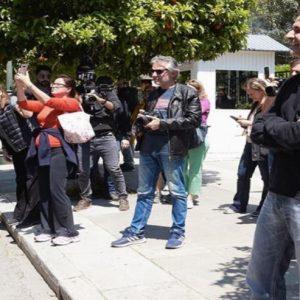 Μητσοτάκης Οι Έλληνες είναι λίγοι γερασμένοι και πρέπει να φέρουμε τους αλλοδαπούς να γίνουμε πολλοί