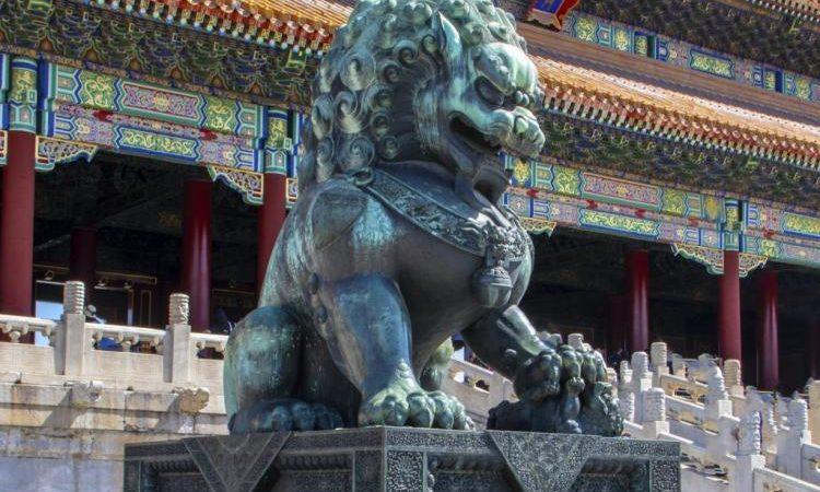 Απόρρητη Κινεζική Έκθεση προειδοποιεί: Πάμε προς Παγκόσμια ένοπλη σύρραξη (ΒΙΝΤΕΟ).
