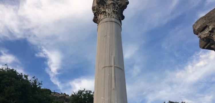 ΤΟΥΣ ΑΠΟΚΑΛΥΠΤΕΙ Ο ΟΥΡΑΝΟΣ- Έβαλαν σε καραντίνα το ΠΑΣΧΑ των Ελλήνων  και τώρα η « Daily Mail: Ελπίδα για διακοπές χωρίς 14ήμερη καραντίνα στην Ελλάδα!»