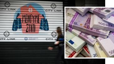 ΟΛΟΚΛΗΡΗ Η ΛΙΣΤΑ! ΠΟΙΟΙ μοιράστηκαν τα 20 εκατ. ευρώ της κυβερνητικής προπαγάνδας με το «Μένουμε Σπίτι»…