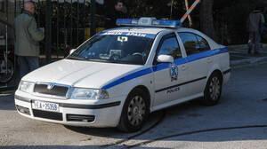 Θεσσαλονίκη: Ο πατέρας την βίαζε και ο σύζυγος την εξέδιδε – Θύματα και τα παιδιά της