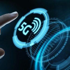 Τεχνολογία 5G τι λένε οι επιστήμονες για τις σοβαρές επιπτώσεις στην υγεία μας το περιβάλλον, παγκόσμιες αντιδράσεις και οι ενέργειες των πολιτικών μας.
