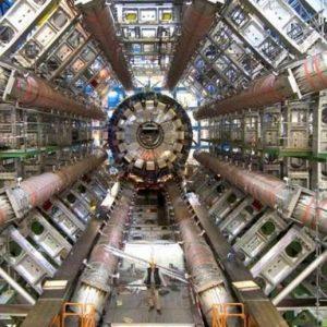 Είναι επίσημο! «Πράσινο φως» για την κατασκευή νέου επιταχυντή σωματιδίων στο CERN!