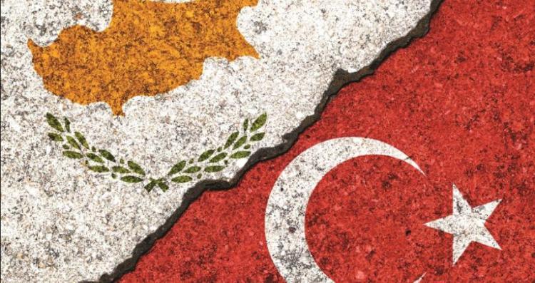 «Πάρτι» κάνουν οι Τούρκοι μετά τις ανήκουστες δηλώσεις Αναστασιάδη: «Λόγια παράδοσης από τον Κύπριο ηγέτη»