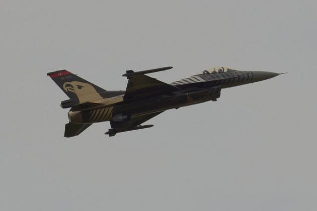 """Τα ρώσικα συστήματα αεράμυνας απέτρεψαν 17 τούρκικα F16 να μπουν στον εναέριο Λιβύης και οι Τούρκοι το φιάσκο τους το βάφτισαν """"ασκήσεις""""…."""