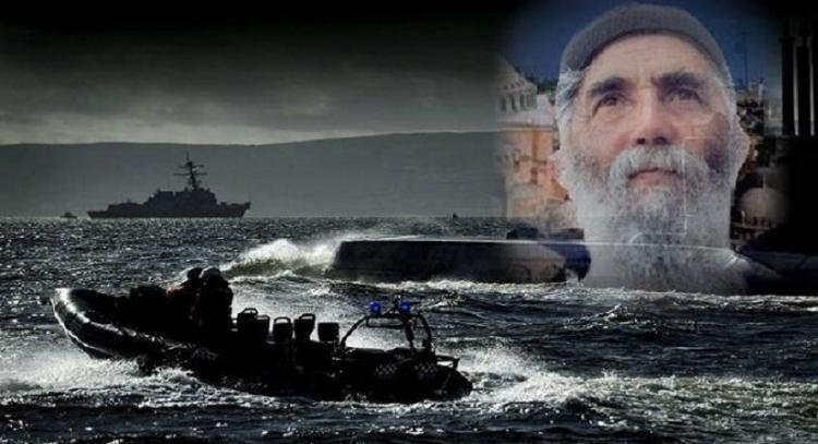 Πότε τα βρήκε ο Ελληνικός Λαός με την Τουρκία για να τα ξαναβρεί και τώρα, την στιγμή που απειλεί και χλευάζει;
