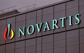 "Novartis: Ρήξη με τη Λογική και με την Ηθική η κομματική ""ερμηνεία"" του Συμβιβασμού"