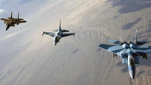 Νέα επιδρομή στην τουρκική βάση της αλ-Ουατίγια στη Λιβύη – Μαχητικά από την Αίγυπτο βομβάρδισαν τους Τούρκους