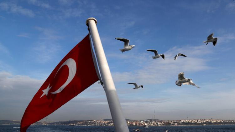 Οι Τούρκοι ετοιμάζονται για εκδίκηση στα ανοικτά των ακτών της Λιβύης.. αλλά παίζουν με τη φωτιά δηλ. με τη Ρωσία….