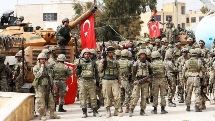 Θέλουν απόβαση στην Ελλάδα οι Τούρκοι: «Θα έρθουμε ξαφνικά μια βραδιά» (ΦΩΤΟ).