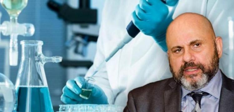 «Βόμβα» Έλληνα καθηγητή: Εμβόλιο για τον κορονοϊό δε θα κατασκευαστεί ποτέ