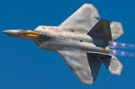 ΑΠΟΚΛΕΙΣΤΙΚΟ: Επίσημη πρόταση της Γαλλίας για 12 μαχητικά Rafale στην ΠΑ.