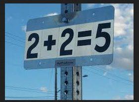 Ό Μεγάλος Αδελφός μίλησε 4+4=9. Τό μυστικό βίντεο…. τής αλήθειας…. μέ υπότιτλους κραυγών, αντέχετε τό Πείραμα;