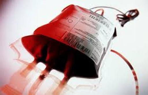 Επείγουσα βοήθεια για αιμοπετάλια.